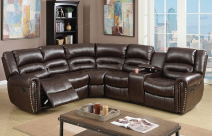 http://www.leatherhelp.com/wp-content/uploads/2020/09/leather-furniture.jpg