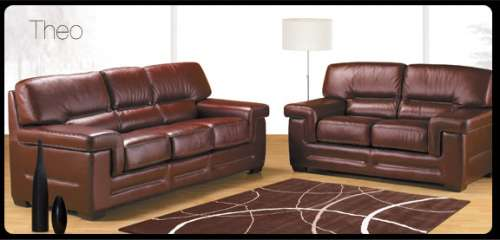 https://www.leatherhelp.com/wp-content/uploads/2009/09/leather-home-pic.jpg