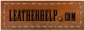 https://www.leatherhelp.com/wp-content/uploads/2020/09/logo-footer.png